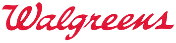 Walgreens Eagle Pass